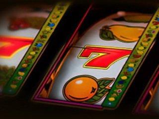 Играть в игровой автомат однорукий бандит
