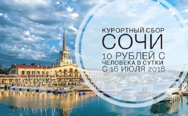 Всемирный фестиваль молодежи и студентов в 2019 году в Минске. Как попасть, волонтеры