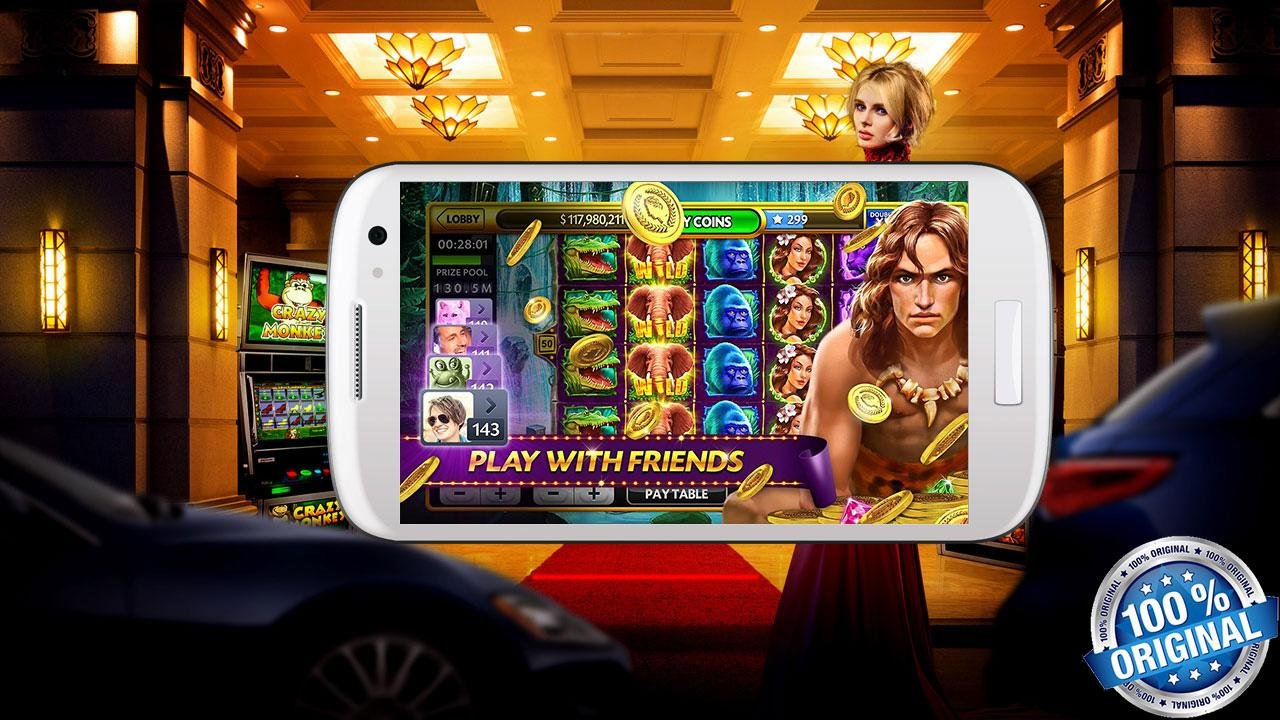 официальный сайт казино онлайн с телефона