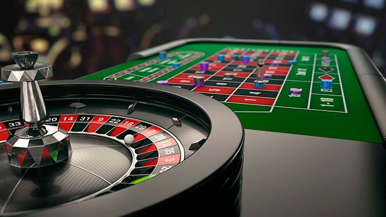 пятигорск казино