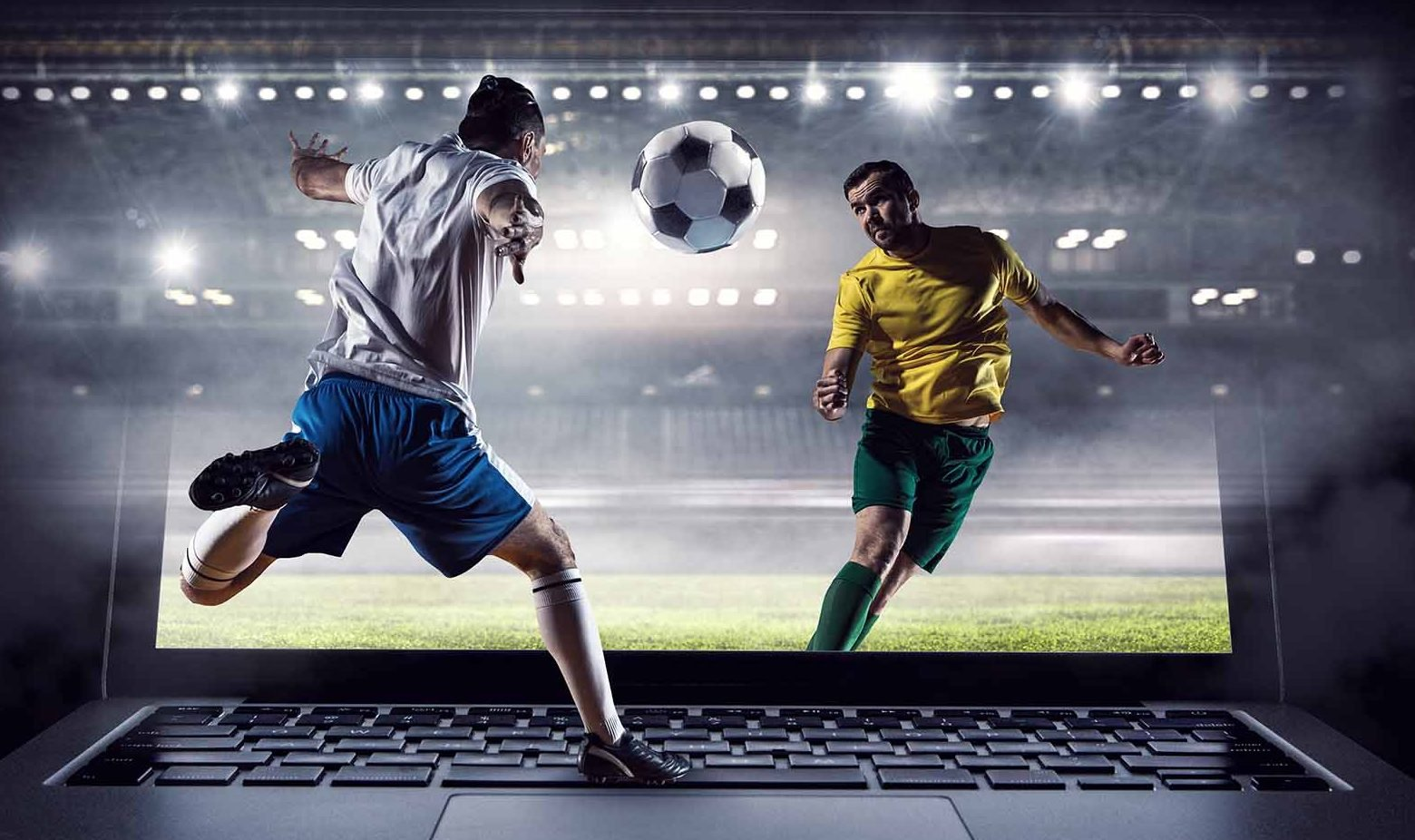 Футбол чемпионата испании турнирная таблица по футболу 2020