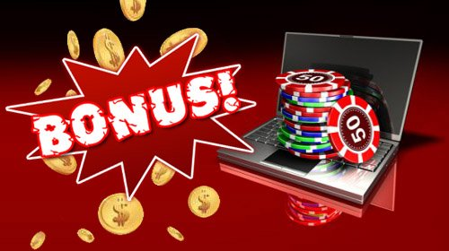 Стол pokerstars stars id