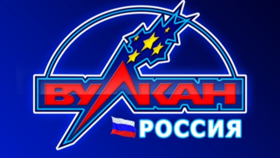 Бездепозитный space casino winner