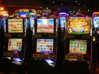 интернет зал игровых автоматов - игровые автоматы в интер