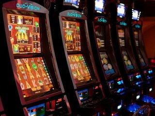 Заработок в интернете игровыми автоматами игровые автоматы обезьянки в каске