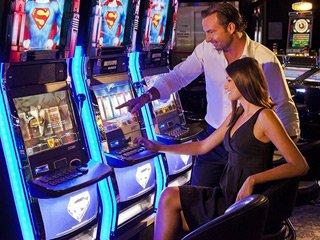 Демоверсии игровых автоматов бесплатно игровые автоматы играть бесплатно в острова