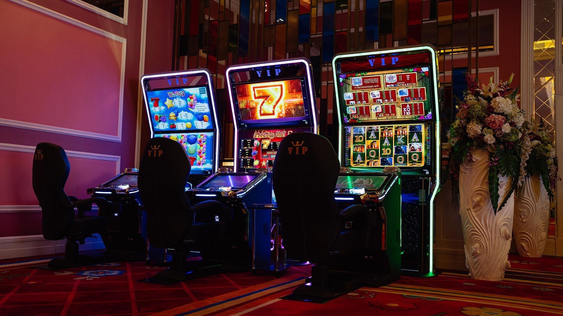 Игровые автоматы casino x777 рейтинг слотов рф игровые автоматы на деньги хорошие