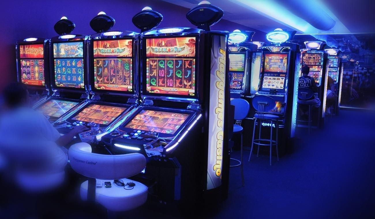 Игровые автоматы от новоматик слоты игровые автоматы тележки играть бесплатно и без регистрации