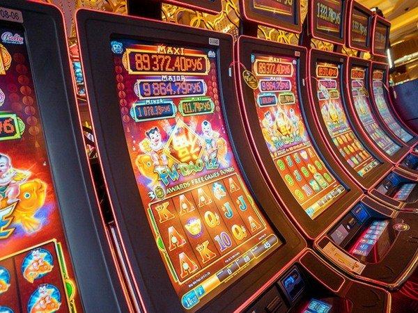 Сайт игровые автоматы в интернете игровые автоматы играть бесплатно обезьянка