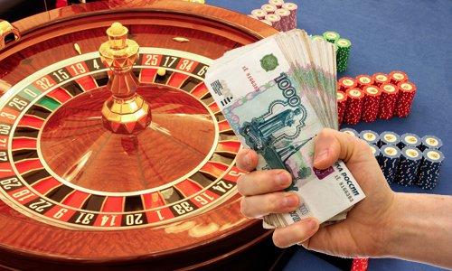 Казино с деньгами сразу прибыльные игроки в онлайн покере